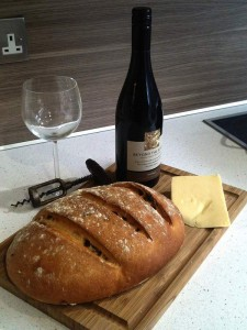 bread-wine-800
