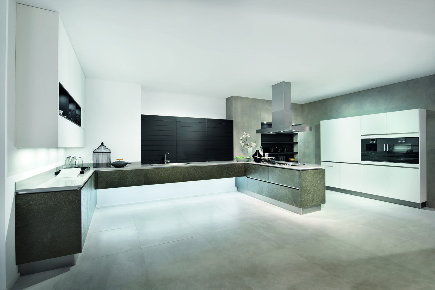 26-AV7030-black-star - Kitchen Elements